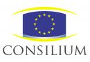 Staże w Radzie Unii Europejskiej