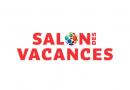 Województwa Domu Polski Wschodniej na Salon des Vacances 10-02-2015