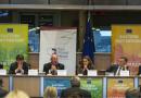 """W Brukseli odbyły się drugie """"Dni Partnerstwa Wschodniego"""""""