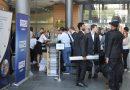 Promocja Regionu Podlaskiego na rynku belgijskim