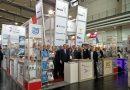 Targi Hannover Messe 2020
