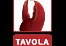 Można zgłaszać chęć uczestnictwa w Targach spożywczych TAVOLA